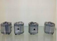 파워 유닛 용 유압 미니 펌프 유압 펌프