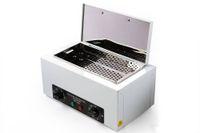 حار بيع منتج جديد في 2016 مصغرة الحرارة الجافة معقم ، مسحات الشاش المعقم لصالون الأظافر