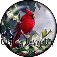 AD1302630 12/18/20 мм оснастки на подвески для браслет ожерелье горячие продажа DIY выводы стекло Оснастки кнопки птица дизайн Нуса,изготовление ювелирных изделий,DIY,