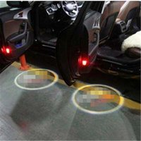 4Case for Rover Case for lifan Car Logo LED Interior Lights ...