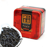 C- HC010 High- grade Dahongpao Oolong tea China Da hong pao bl...