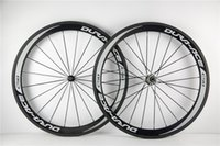 2020 C50 Wheelset 50mm Clincher 관형 C35 C75 전체 탄소 섬유 자전거 바퀴 도로 경주 FFWD 탄소 바퀴