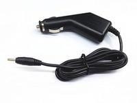 MID 구글 안 드 로이드 태블릿 PC에 대 한 12V 2A 2.5 mm 자동차 차량 충전기