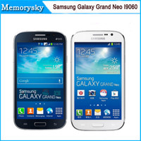I9060 Original Samsung Galaxy Grand Neo I9060 Android Phone ...
