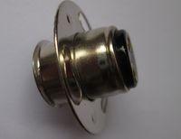 P15d-30 лампа базы гнездо для авто лампа 12 в 35 Вт