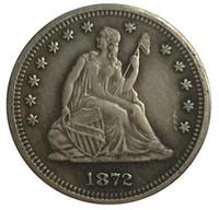 1872-S 착석 한 자유 구역 COPY FREE SHIPPIN
