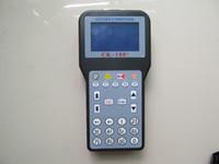 Новейший инструмент программиста автомобиля CK100 CK100 V99.99 Новейшая версия SLICA SBB Новейшее поколение CK 100 Один год гарантии