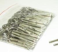 özel mini tornavida çapraz düz Anahtarlık Anahtarlık Kullanımı Ecig RDA Kayfun RBA Atomizer, Gözlük, Cep Telefonu, İzle, Dijital Kamera