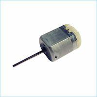 DC 12 V 11800 rpm motor elétrico de alta velocidade, motor da fechadura da porta do carro, Denso carro da máquina do motor, pequeno motor elétrico, J14482