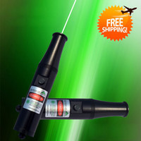 New High Quality Mini 5mW Green Laser Pointer Tactical Pen F...