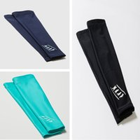 Wholesale- 2015 maap contour team arm warmer sports mountain ...