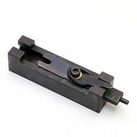 وشم آلة الربيع الضابط سبيكة حديد التسليح بار منظم الوشم بندقية أداة تعديل أطقم التبعي TA431