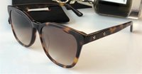 0232 Popular Sunglasses Luxury Women Brand Designer 0232SK O...