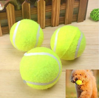 Outdoor Sports Felt Tennis Ball Tournament Fun Cricket Beach...