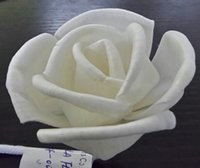 Wholesale New Design and High Quality Sola Flower for Fragra...