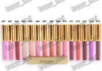 Factory Direct DHL Free Shipping New Makeup Lips M9204 Matte...