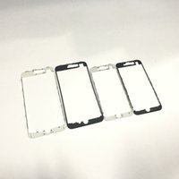 OEM New Quality LCD Middle Frame Holder Bezel Chassis With G...