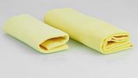 جودة عالية pva من جلد الغزال منشفة مناديل ماجيك شامويس الجلود ماصة منشفة سيارة غسيل السيارات ماصة تنظيف المنزلية