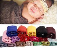 18 cores escolher livremente Recém-nascido Aden Anais Swaddle cobertores Bebê Algodão Musselina Toalha De Bambu Anais Cobertores Toalha de Banho Toalha De Banho adereços