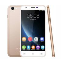 Smartphone Android OUKITEL Quad Core 3G 5,5 pouces