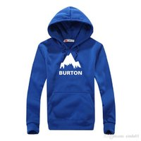 Hoodies New Autumn Spring  Printed Pullovers for Mens Slim F...