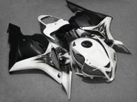 black Phoenix Injection fairing kit FOR CBR600RR 2009 2010 2011 CBR 600 RR F5 09 10 11