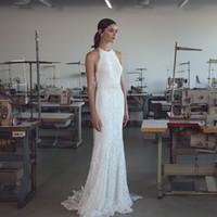 China wedding dress wholesalers