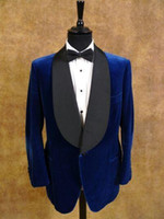 2015 последний итальянский дизайн ужин куртка / свадебный костюм для мужчин / жених носить костюмы 3 peices set (куртка + брюки + галстук-бабочка)