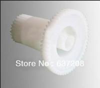 FG-SM1510-000 ML1510 Motor Gear 53T / 26T, 20pcs / lot prideal buena calidad