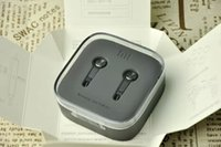 2018 New Xiaomi Piston 3 Earphones 3. 5mm Miband Stereo Mobil...