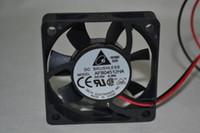 DETA AFB04512HA 4510 12V 0.25A Ventilateur CPU ventilateur de refroidissement