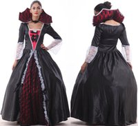 NEW arrival Halloween costumes hot sales devil wears fashion...