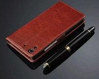 화웨이 명예 4A의 경우 비즈니스 원래 다채로운 지갑 플립 커버 화웨이 명예 4A에 대한 귀여운 울트라 얇은 슬림 럭셔리 가죽 케이스