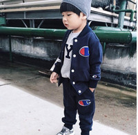 Winter Jacket For Kids Hooded championao hoodie Outwear Baby...