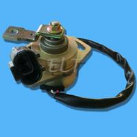 스로틀 모터 주지사 FIT EX200-2 EX200-3 용 포지셔너 위치 센서 4257164