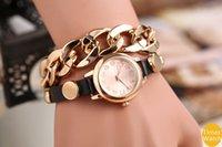 2016 Nieuwe Hot Sala Retro Vrouwen Pols Armband Horloge Riem Fashion Decoratie Horloge Dame Quartz Horloges Freeshipping