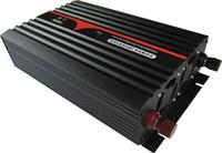 Livraison gratuite 24VDC à 240VAC 50HZ Australian Socket 1500W Onduleur à onde sinusoïdale pure