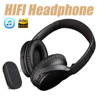 Noise cancelling Sound for qc25 Reality AAA quality wired he...