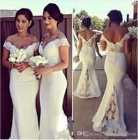 Corset Under Wedding Dress Reviews Corset Under Wedding Dress