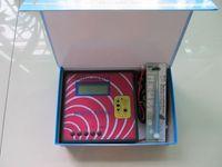 Новая машина дисплея частоты цифрового счетчика Удаленная мастерская, удаленный копировальный аппарат, регенерирует инструмент экземпляра РФ автоматический, ключевой Программник