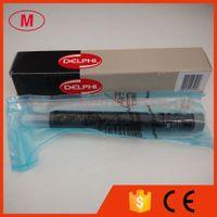 EJBR04701D Delphi injecteur à rampe commune pour SSANGYONG D20DT A6640170221