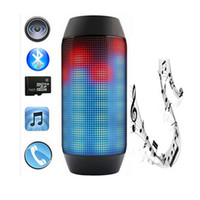 New Pulse speaker pill bluetooth speaker Bluetooth audio wir...