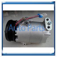 CVC ac Kompressor für Opel Astra Fiat Palio 1854102 18554123 1854092 90559855