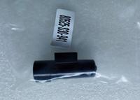 Sonde de température d'air 80525-S30-941 d'OEM 80525S30941 pour HONDA Acura ILX RDX