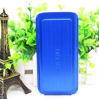 \ Metal 3D Sublimation Stampo Stampato Stampa Stampa utensile per la stampa del calore Custodia per Samsung Galaxy M31 A01 A11 A21 A71 A20S Nota 10 PRO 10 PZ / LO