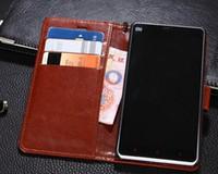 Выбирается для Xiaomi 4I 4C чехол роскошные красочные оригинальный милый тонкий флип бумажник кожаный чехол для Xiaomi MI 4I M4i MI4I 4C