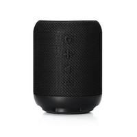 Haut-parleur Bluetooth super-portable avec son étonnamment grand, clair, clair à 360 degrés et grosse basse, volume plus fort 10W, plus de basses, plus de basses