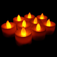عيد الميلاد الملونة التي ينبعث منها ضوء شمعة الإلكترونية بيئة خالية من التدخين اللازمة للزواج اعتراف لوازم الزفاف قطعة أثرية بالجملة