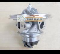 bir İkiz Turbo Kartuş CHRA CT20A CT20 17208-46030 17208-46021 17201-46021 TOYOTA Supra 2JZ-GTE 2JZGTE 1993-98 3.0L 330HP İçin Turbo Şarjı