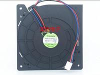 SUNON PMB1212PLB1-A 12032 12V 13.6W 12CM 3-Draht-Gebläse